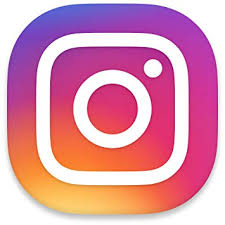 Instagram, marketing, video